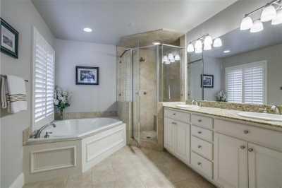 Sold Property   3943 Travis Street Dallas, Texas 75204 18