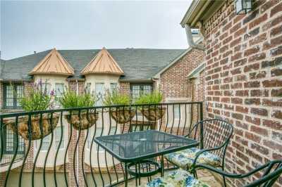 Sold Property   3943 Travis Street Dallas, Texas 75204 19