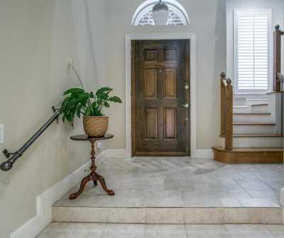 Sold Property   3943 Travis Street Dallas, Texas 75204 2