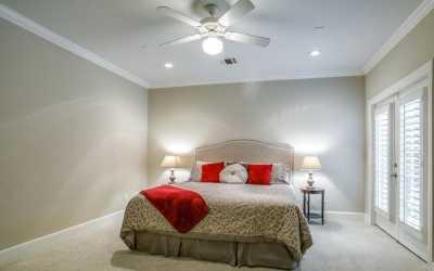 Sold Property   3943 Travis Street Dallas, Texas 75204 21