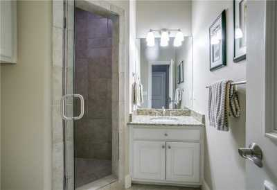 Sold Property   3943 Travis Street Dallas, Texas 75204 22
