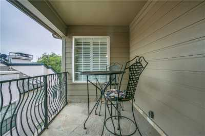Sold Property   3943 Travis Street Dallas, Texas 75204 23