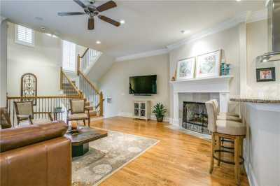 Sold Property   3943 Travis Street Dallas, Texas 75204 7