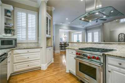 Sold Property   3943 Travis Street Dallas, Texas 75204 9