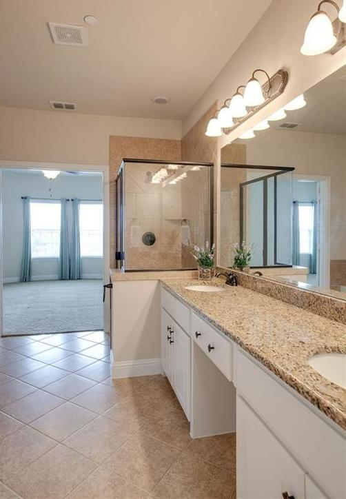 Homes for sale in Lewisville | 2500 Rockbrook Drive #1C-12 Lewisville, Texas 75067 23