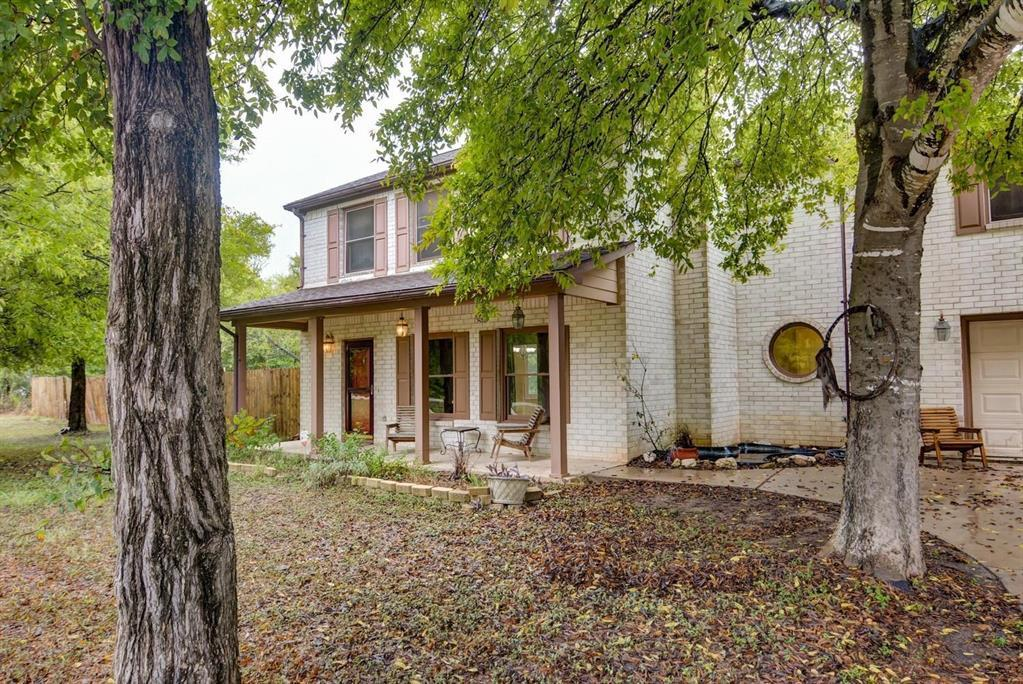 Home for Sale in Bastrop, Bastrop home for sale, Bastrop for sale, Bastrop Real Estate | 372 Lamaloa Lane Bastrop, Texas 78602 3