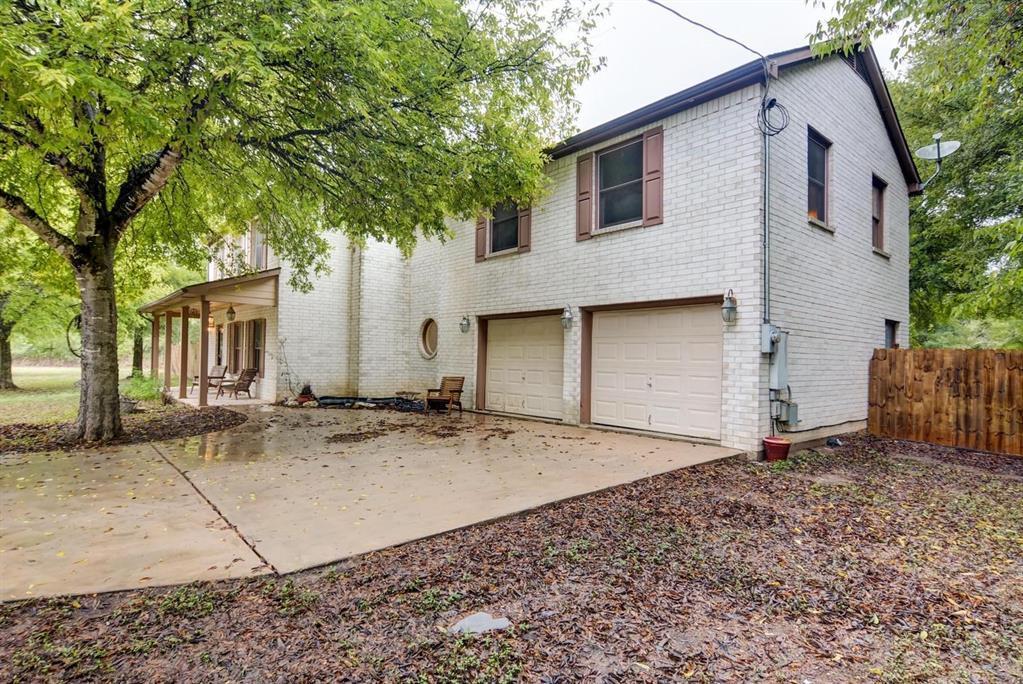 Home for Sale in Bastrop, Bastrop home for sale, Bastrop for sale, Bastrop Real Estate | 372 Lamaloa Lane Bastrop, Texas 78602 4