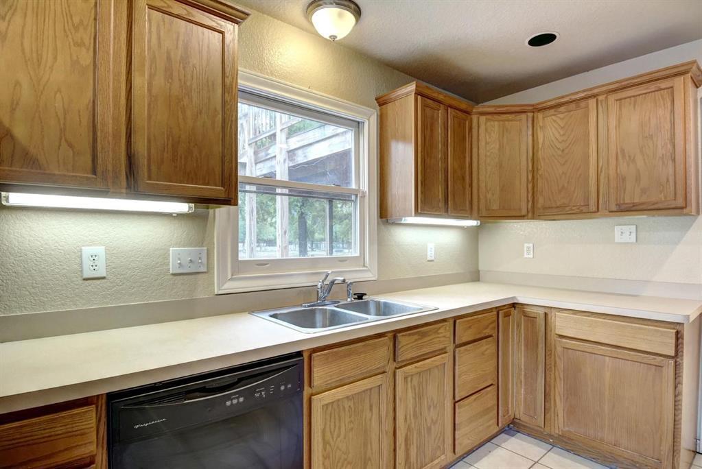 Home for Sale in Bastrop, Bastrop home for sale, Bastrop for sale, Bastrop Real Estate | 372 Lamaloa Lane Bastrop, Texas 78602 12