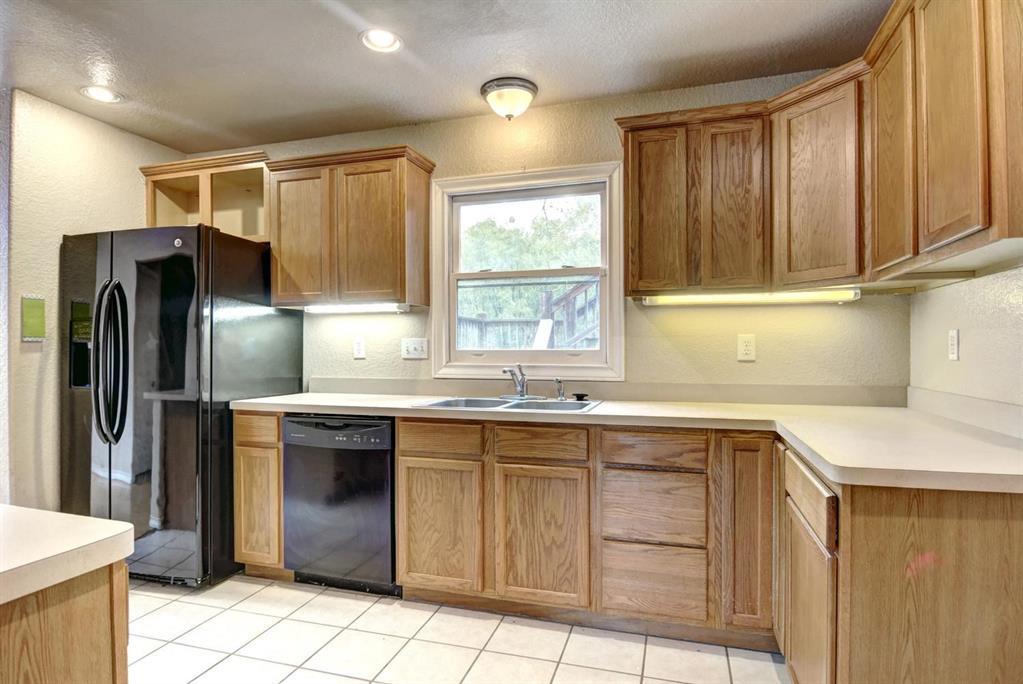 Home for Sale in Bastrop, Bastrop home for sale, Bastrop for sale, Bastrop Real Estate | 372 Lamaloa Lane Bastrop, Texas 78602 13