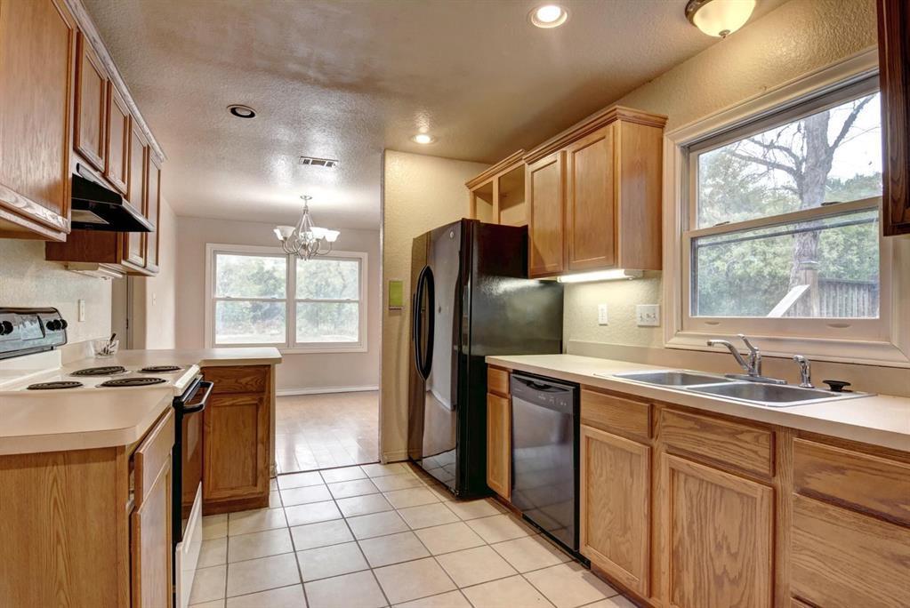 Home for Sale in Bastrop, Bastrop home for sale, Bastrop for sale, Bastrop Real Estate | 372 Lamaloa Lane Bastrop, Texas 78602 14