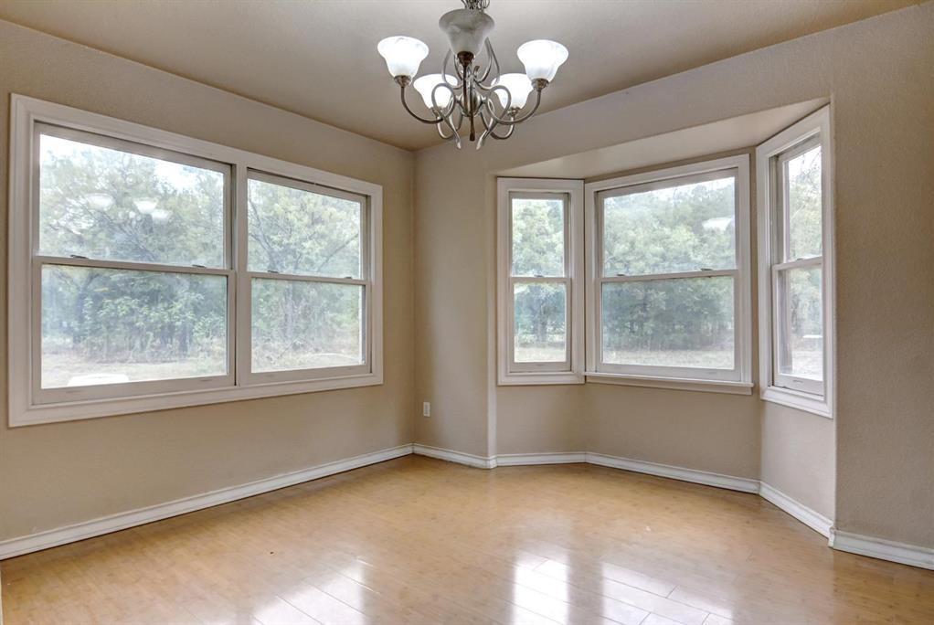 Home for Sale in Bastrop, Bastrop home for sale, Bastrop for sale, Bastrop Real Estate | 372 Lamaloa Lane Bastrop, Texas 78602 15