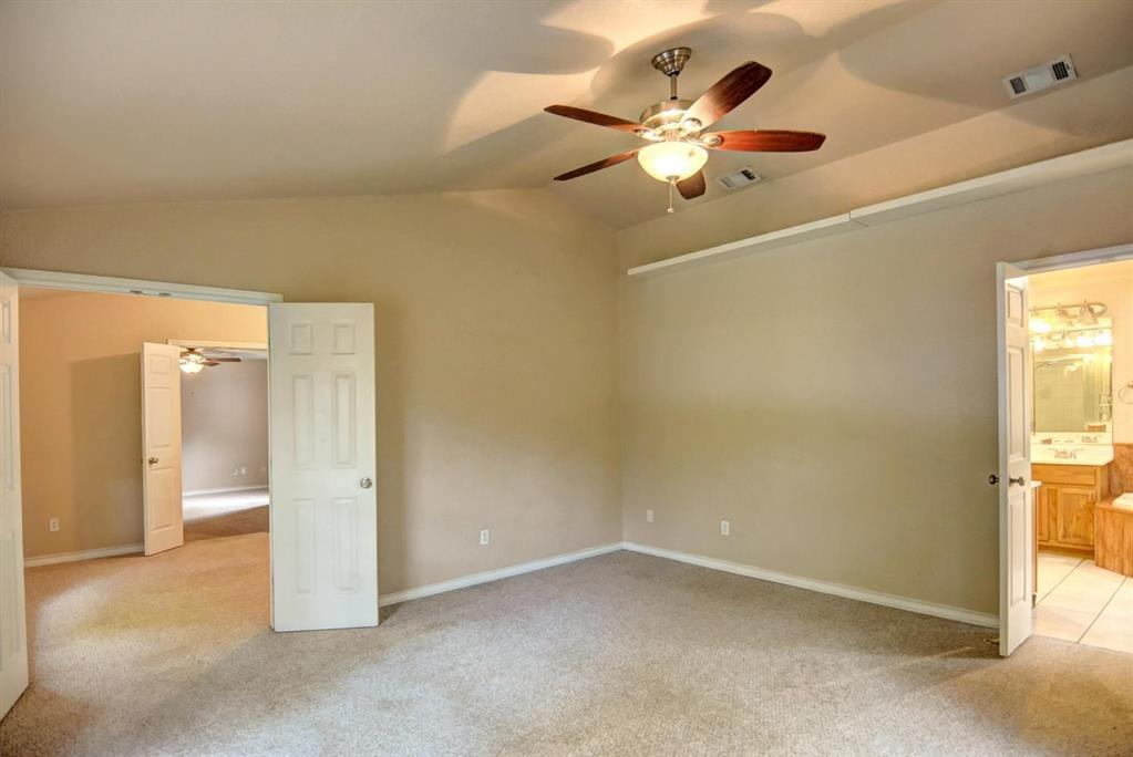 Home for Sale in Bastrop, Bastrop home for sale, Bastrop for sale, Bastrop Real Estate | 372 Lamaloa Lane Bastrop, Texas 78602 17