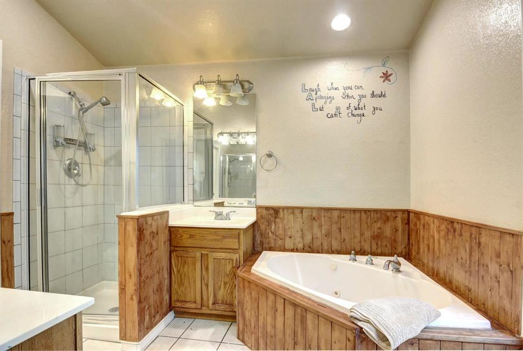 Home for Sale in Bastrop, Bastrop home for sale, Bastrop for sale, Bastrop Real Estate | 372 Lamaloa Lane Bastrop, Texas 78602 18