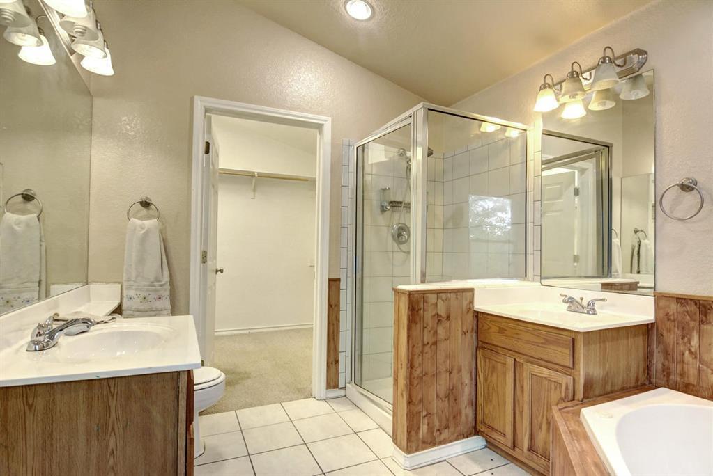 Home for Sale in Bastrop, Bastrop home for sale, Bastrop for sale, Bastrop Real Estate | 372 Lamaloa Lane Bastrop, Texas 78602 19