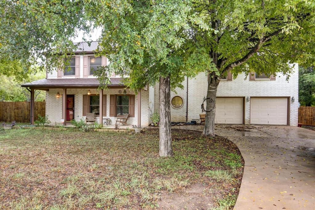 Home for Sale in Bastrop, Bastrop home for sale, Bastrop for sale, Bastrop Real Estate | 372 Lamaloa Lane Bastrop, Texas 78602 5