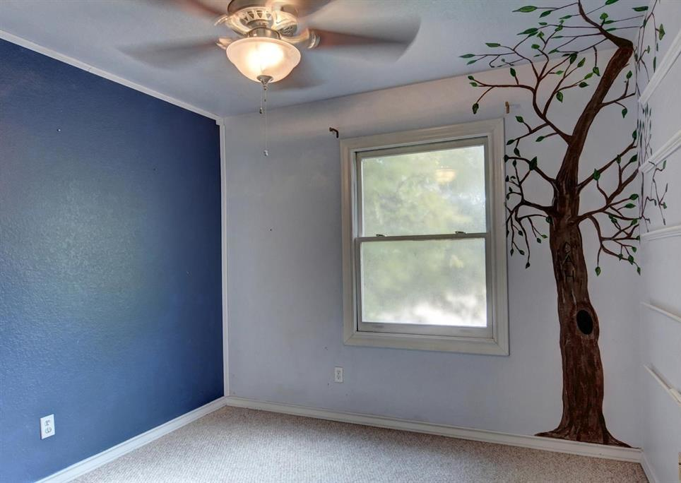 Home for Sale in Bastrop, Bastrop home for sale, Bastrop for sale, Bastrop Real Estate | 372 Lamaloa Lane Bastrop, Texas 78602 22