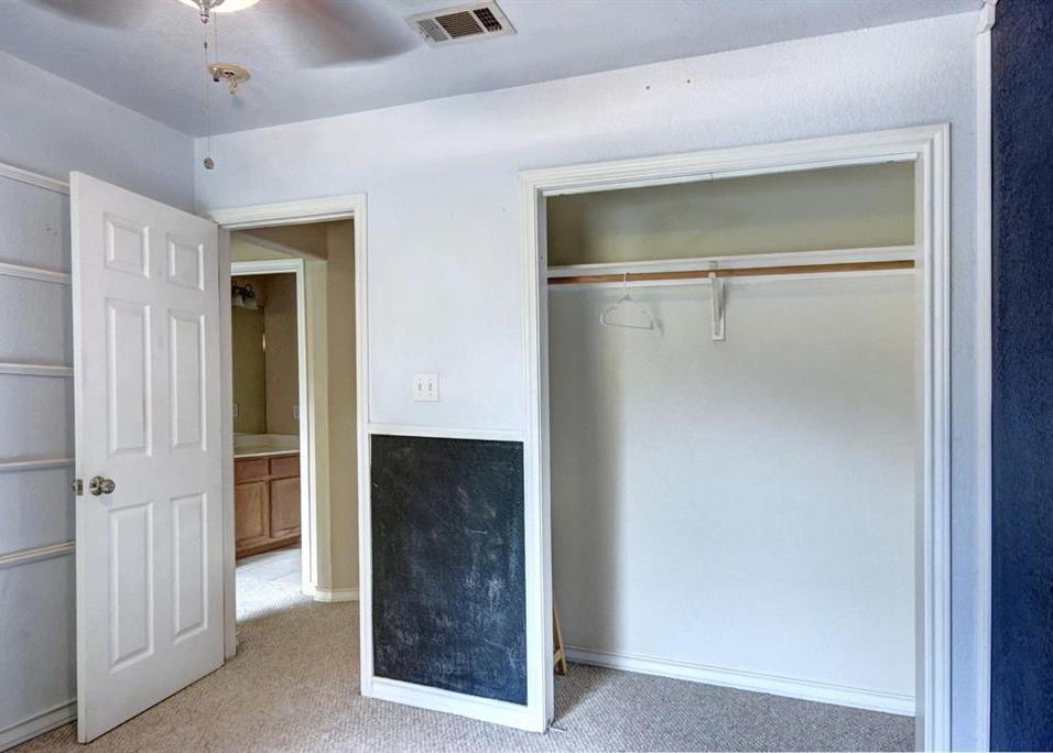 Home for Sale in Bastrop, Bastrop home for sale, Bastrop for sale, Bastrop Real Estate | 372 Lamaloa Lane Bastrop, Texas 78602 23
