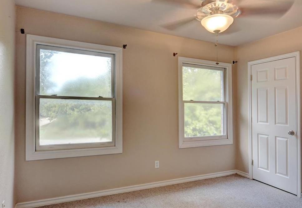 Home for Sale in Bastrop, Bastrop home for sale, Bastrop for sale, Bastrop Real Estate | 372 Lamaloa Lane Bastrop, Texas 78602 24