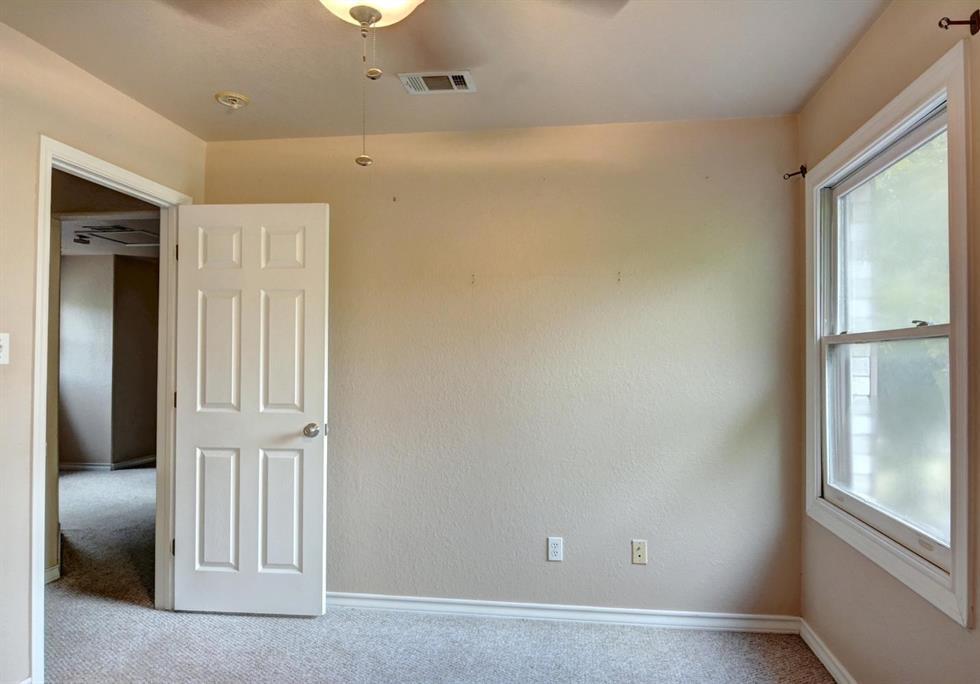 Home for Sale in Bastrop, Bastrop home for sale, Bastrop for sale, Bastrop Real Estate | 372 Lamaloa Lane Bastrop, Texas 78602 25
