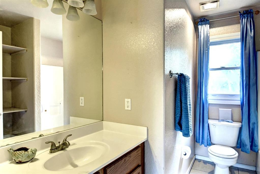 Home for Sale in Bastrop, Bastrop home for sale, Bastrop for sale, Bastrop Real Estate | 372 Lamaloa Lane Bastrop, Texas 78602 27