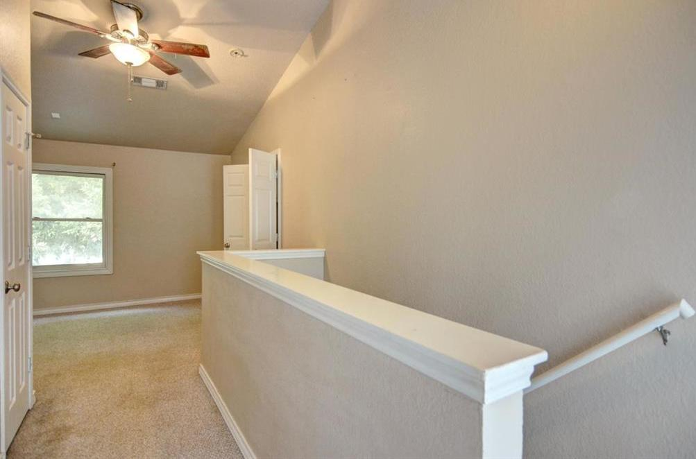 Home for Sale in Bastrop, Bastrop home for sale, Bastrop for sale, Bastrop Real Estate | 372 Lamaloa Lane Bastrop, Texas 78602 30