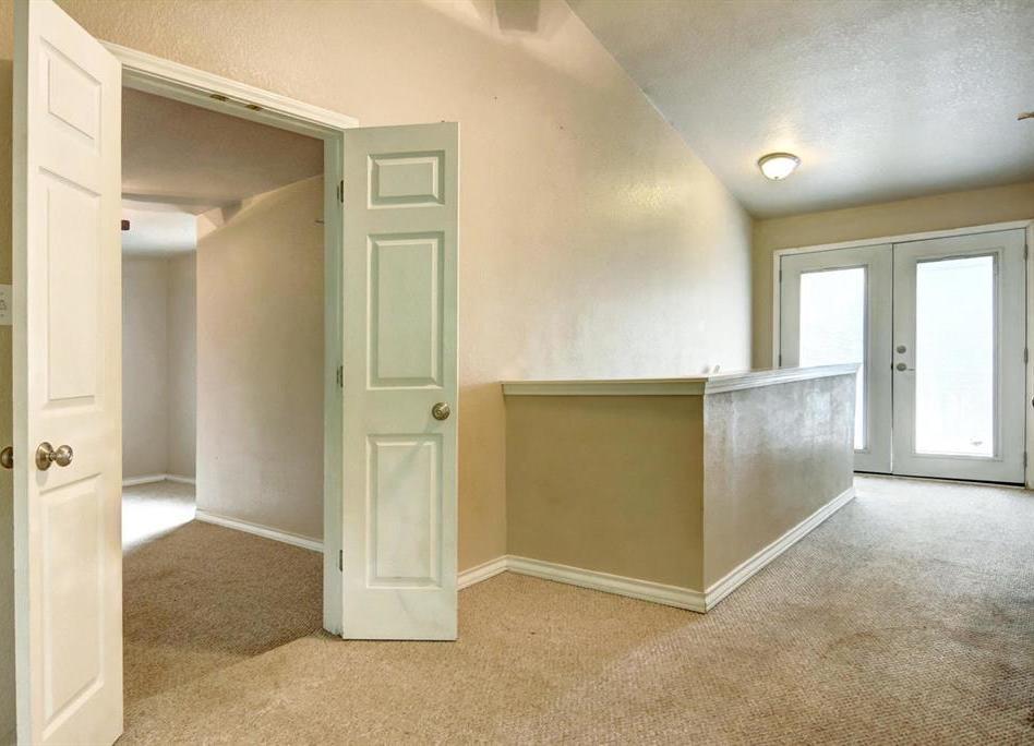 Home for Sale in Bastrop, Bastrop home for sale, Bastrop for sale, Bastrop Real Estate | 372 Lamaloa Lane Bastrop, Texas 78602 31