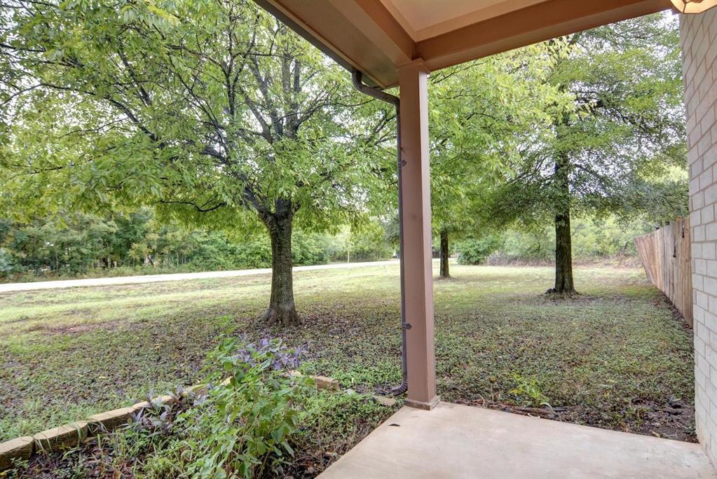 Home for Sale in Bastrop, Bastrop home for sale, Bastrop for sale, Bastrop Real Estate | 372 Lamaloa Lane Bastrop, Texas 78602 6