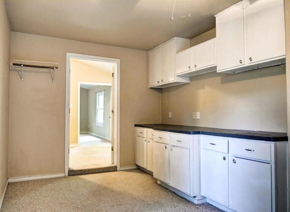 Home for Sale in Bastrop, Bastrop home for sale, Bastrop for sale, Bastrop Real Estate | 372 Lamaloa Lane Bastrop, Texas 78602 32