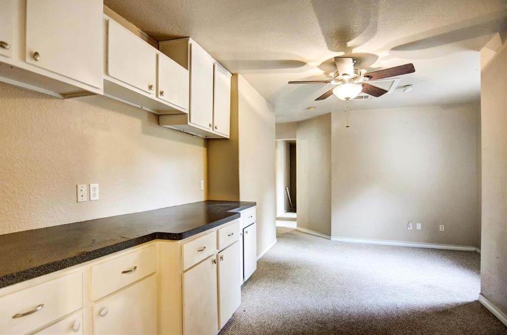 Home for Sale in Bastrop, Bastrop home for sale, Bastrop for sale, Bastrop Real Estate | 372 Lamaloa Lane Bastrop, Texas 78602 33