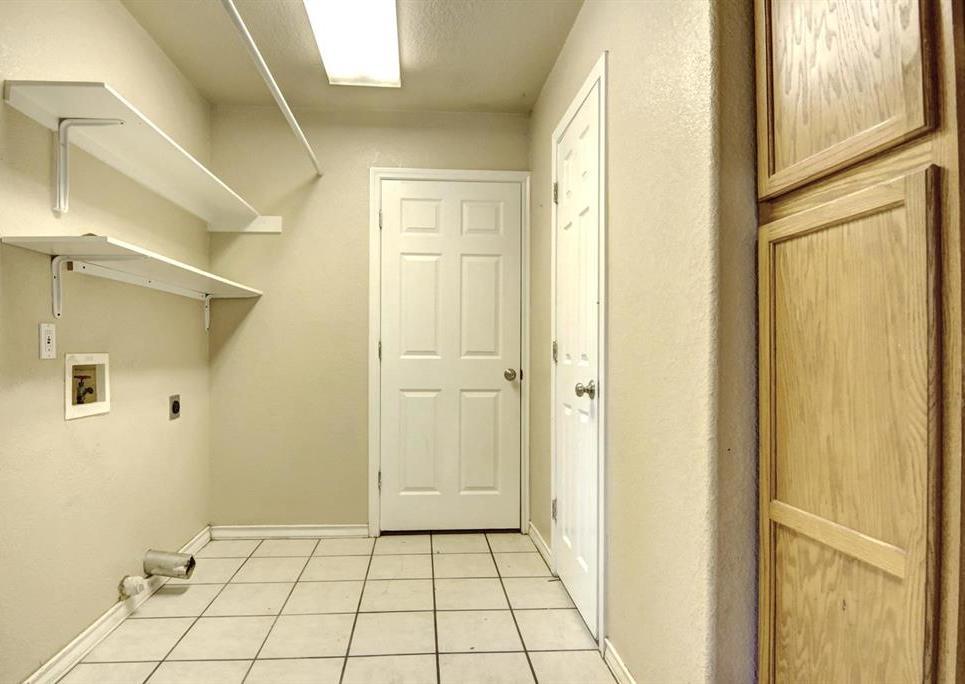 Home for Sale in Bastrop, Bastrop home for sale, Bastrop for sale, Bastrop Real Estate | 372 Lamaloa Lane Bastrop, Texas 78602 34