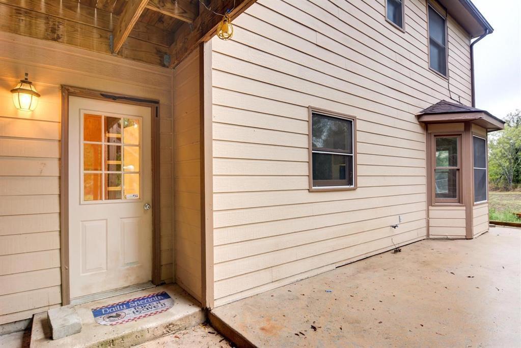 Home for Sale in Bastrop, Bastrop home for sale, Bastrop for sale, Bastrop Real Estate | 372 Lamaloa Lane Bastrop, Texas 78602 35