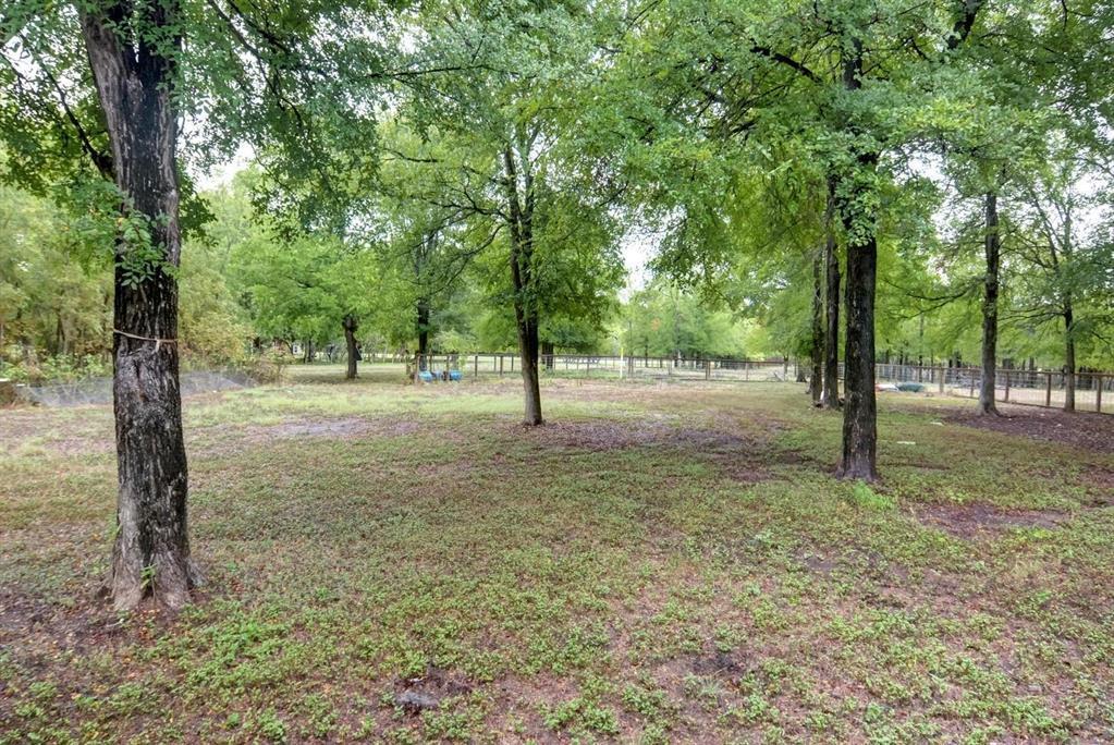 Home for Sale in Bastrop, Bastrop home for sale, Bastrop for sale, Bastrop Real Estate | 372 Lamaloa Lane Bastrop, Texas 78602 38