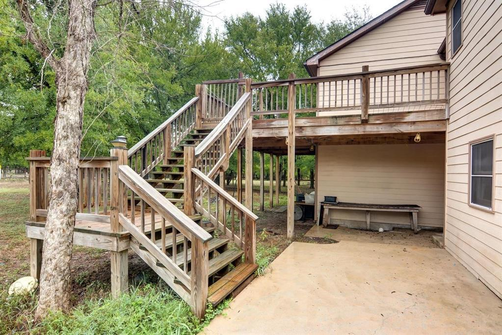 Home for Sale in Bastrop, Bastrop home for sale, Bastrop for sale, Bastrop Real Estate | 372 Lamaloa Lane Bastrop, Texas 78602 39