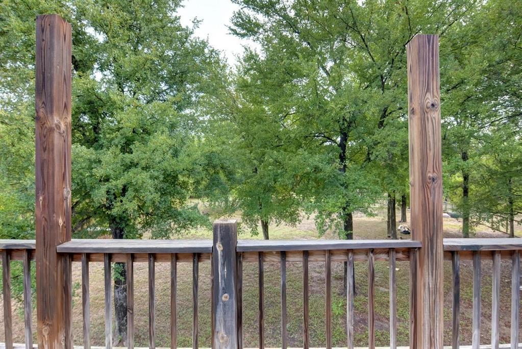 Home for Sale in Bastrop, Bastrop home for sale, Bastrop for sale, Bastrop Real Estate | 372 Lamaloa Lane Bastrop, Texas 78602 40