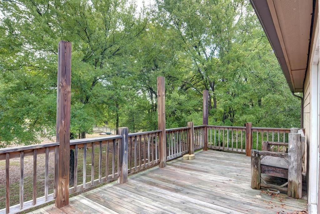 Home for Sale in Bastrop, Bastrop home for sale, Bastrop for sale, Bastrop Real Estate | 372 Lamaloa Lane Bastrop, Texas 78602 41