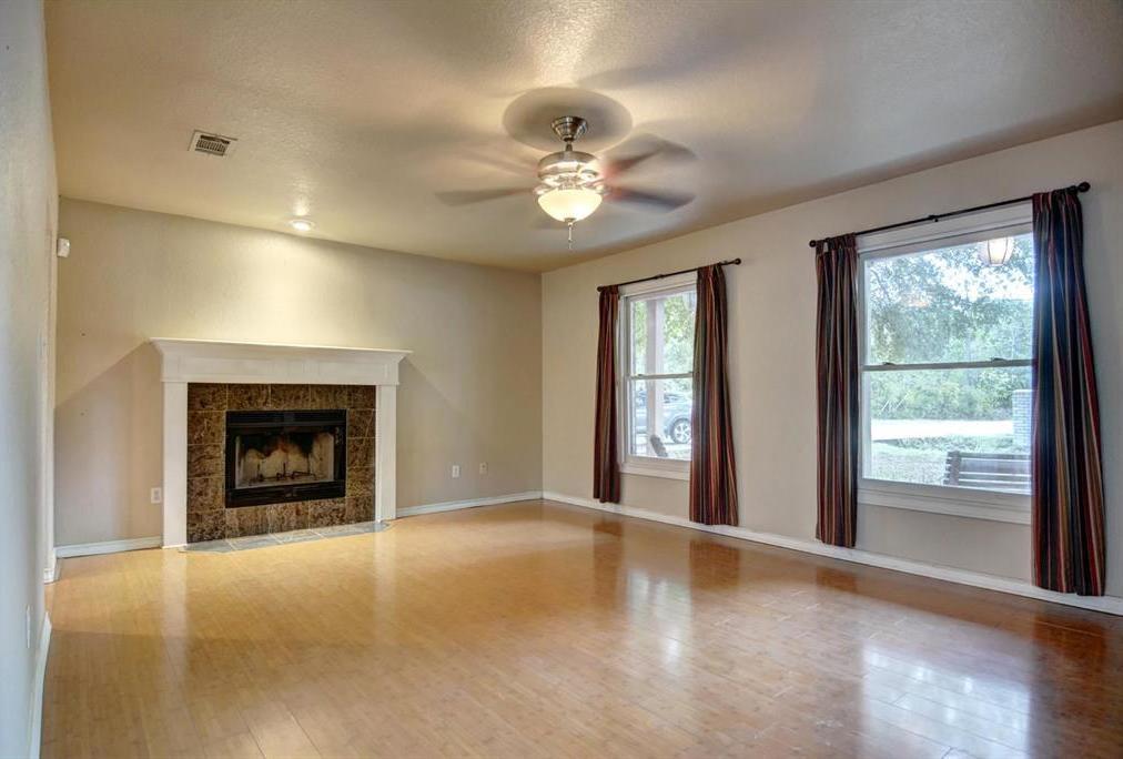 Home for Sale in Bastrop, Bastrop home for sale, Bastrop for sale, Bastrop Real Estate | 372 Lamaloa Lane Bastrop, Texas 78602 8