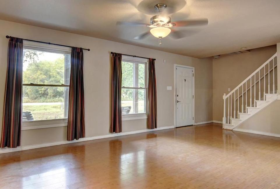 Home for Sale in Bastrop, Bastrop home for sale, Bastrop for sale, Bastrop Real Estate | 372 Lamaloa Lane Bastrop, Texas 78602 9