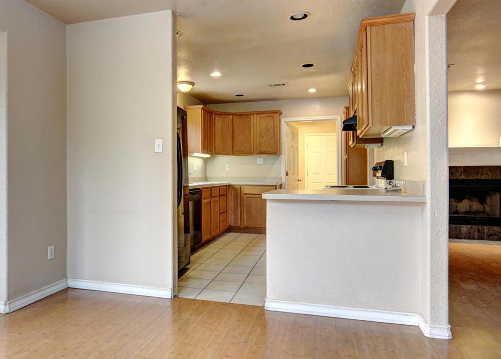 Home for Sale in Bastrop, Bastrop home for sale, Bastrop for sale, Bastrop Real Estate | 372 Lamaloa Lane Bastrop, Texas 78602 10
