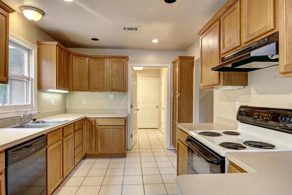 Home for Sale in Bastrop, Bastrop home for sale, Bastrop for sale, Bastrop Real Estate | 372 Lamaloa Lane Bastrop, Texas 78602 11