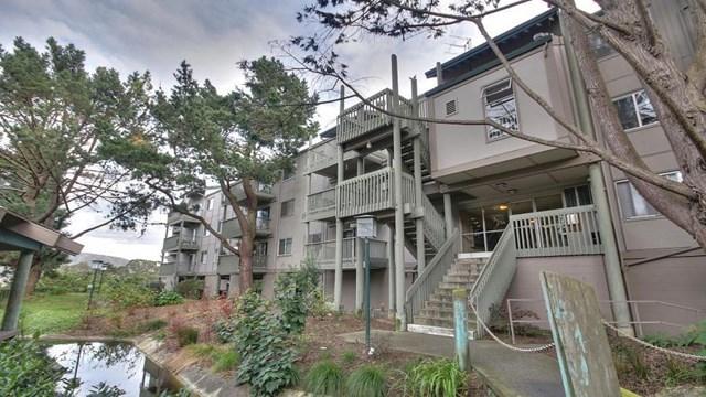 Active Under Contract | 359 Half Moon Lane #114 Daly City, CA 94015 20