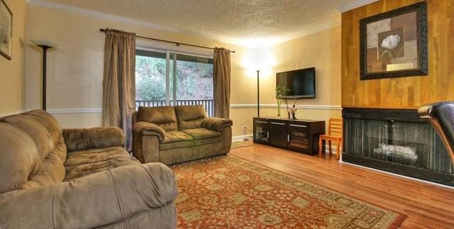 Active Under Contract | 359 Half Moon Lane #114 Daly City, CA 94015 6