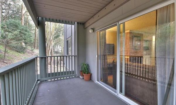 Active Under Contract | 359 Half Moon Lane #114 Daly City, CA 94015 8