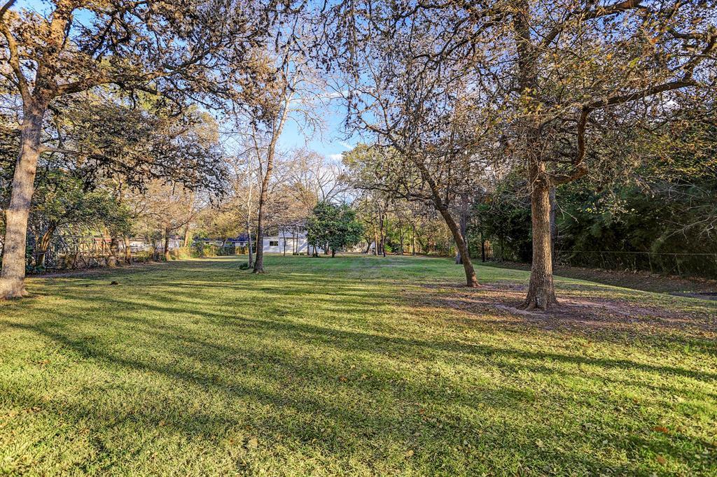 Active | 7525 Haywood Drive Houston, TX 77061 47