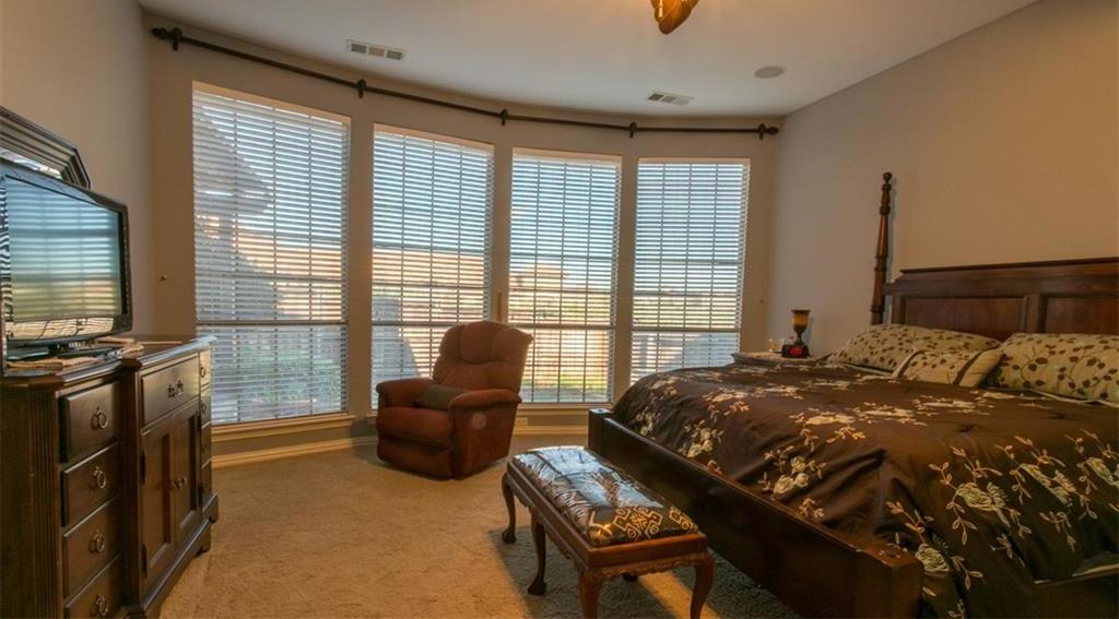 Sold Property | 9609 Armour Drive Fort Worth, Texas 76244 8