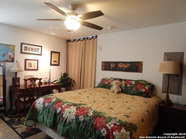 Off Market   1115 S ALAMO ST  San Antonio, TX 78210 6