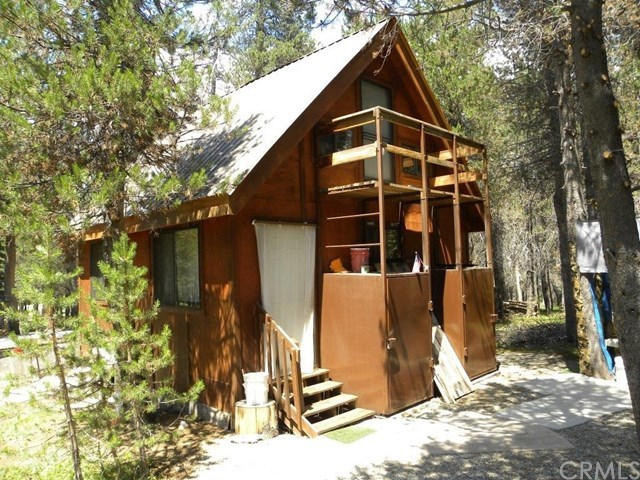 Closed | 20 Beasore Road Bass Lake, CA 93604 4
