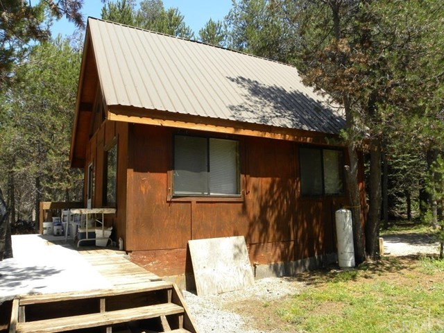 Closed | 20 Beasore Road Bass Lake, CA 93604 5