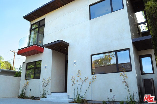 Active   533 NORWICH Drive West Hollywood, CA 90048 1