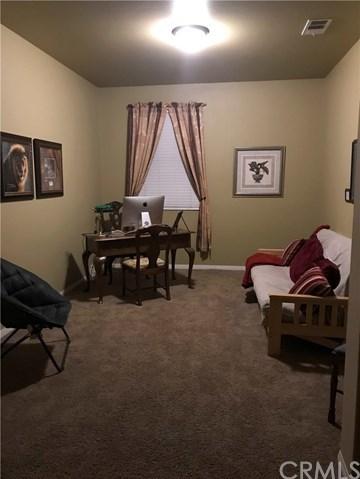 Closed   13322 Brass Ring Lane Eastvale, CA 92880 10