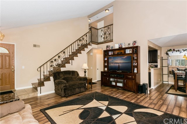 Closed | 6615 Altawoods Way Rancho Cucamonga, CA 91701 6